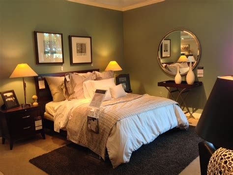 ethan allen home decor ethan allen home decor 28 images 120 best images about