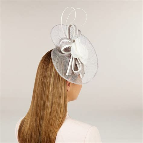 Wedding Hair Accessories At Debenhams by 17 Best Images About Sewing Patterns Facinators And Hats