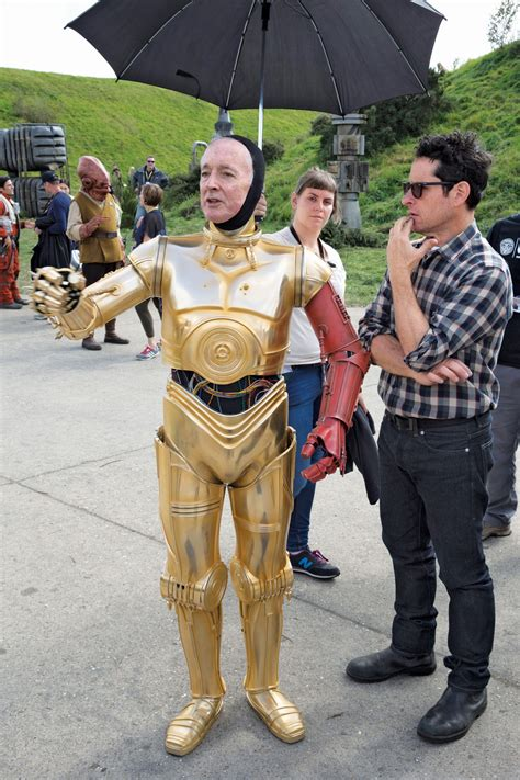 anthony daniels the lego movie anthony daniels on 4 decades of life as c 3po vulture