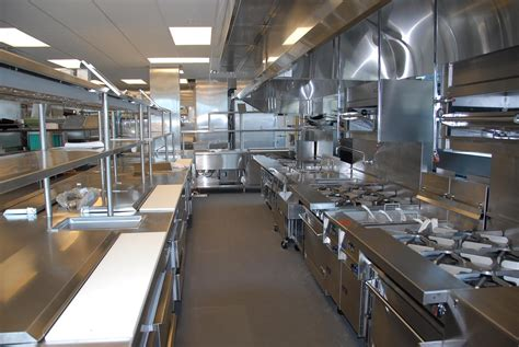 commercial kitchen hoods home designs project hood installation arizona