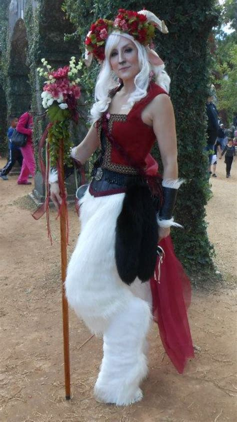 1000 images about ren faire ideas on costume 1000 images about faun costume on