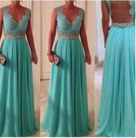 Hd Maxi Babyblue dress mint maxi dress wheretoget