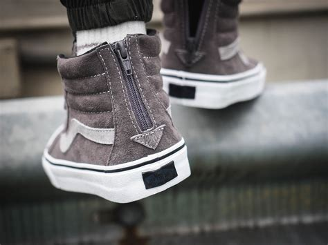 Vans X Madness vans x madness it s a state of mind collection is inspired by the shining juiceonline