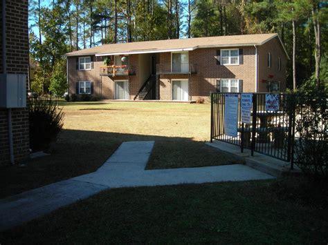 Affordable Apartments Nc Affordable Apartments In Laurinburg Nc Blues Farm