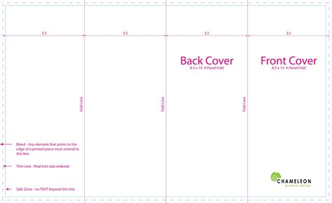 8 5 x 14 brochure template 8 5 x 14 brochure template 8 5 x 14 brochure brickhost