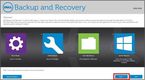 reset windows password on dell laptop dell laptop password reset recover forgotten password