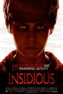 film insidious chapitre 3 streaming vf insidious streaming gratuit complet 2011 hd vf en fran 231 ais