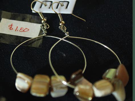 make jewelry at home money handmade jewelry style guru fashion