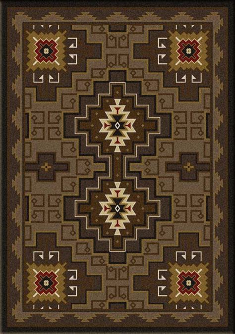 Cowhide Rugs Dallas by Cowhide Rugs Dallas 18 Images Armen Living Dallas