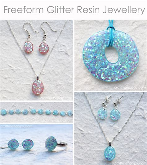 how to make resin jewelry with pictures 15 resin jewelry diys to try your at