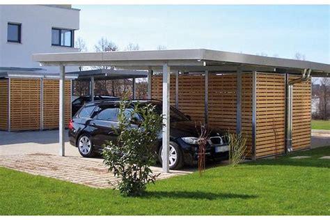 carport mit montage carport preise mit montage ey24 hitoiro