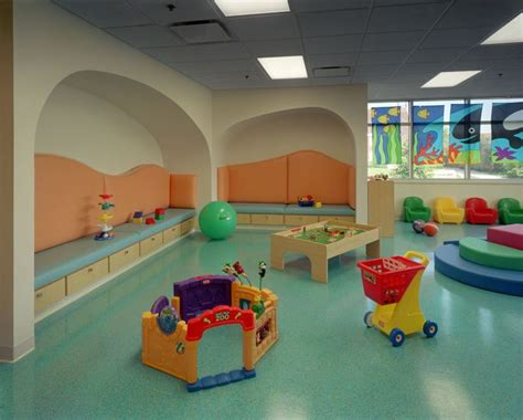 design ideas for daycare 74 best images about preschool classroom design on