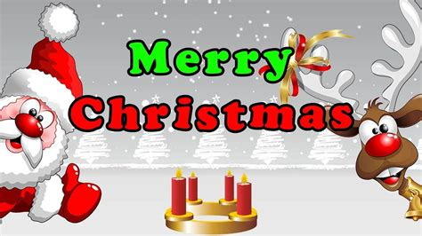merry christmas  original quotes  images   special youtube