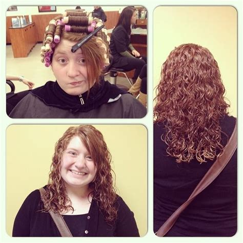 what size perm rods to use perm rod sizes perms and perm rods on pinterest