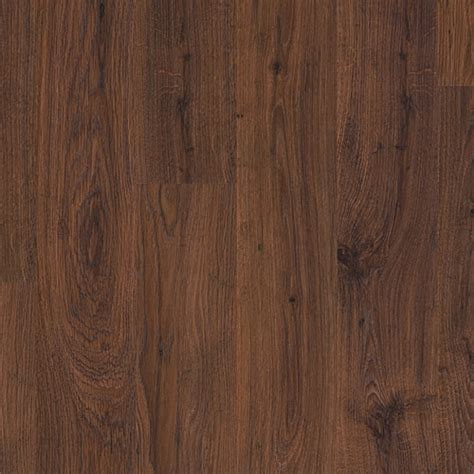 Most Realistic Laminate Wood Flooring by Laminate Flooring Realistic Laminate Flooring