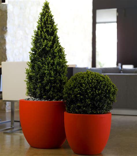 Vondom Planters by Studio Planters Vondom