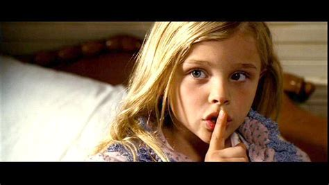 chloe movie piano song a couple of piano covers to chlo 235 the best chloe moretz