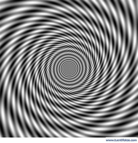 imagenes en blanco y negro sombreadas espiral blanco y negro