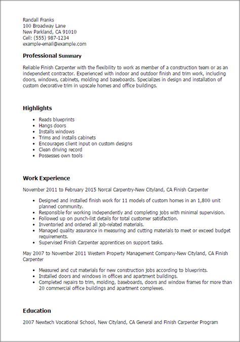 cabinet installer job description cabinet installer job description memsaheb net