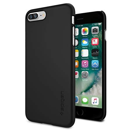 Keren Hardcase Cover Iphone 7 7 Plus 7 Ultra Thin Babyskin 15 best iphone 7 plus cases decent iphone cases you can buy