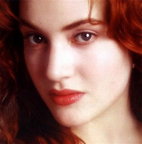 titanic film girl name kate winslet filmography and photography stars