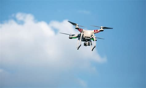 Drone Videografi skill success up to 95 groupon
