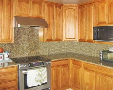 are oak kitchen cabinets outdated kitchens oak cabinets photos