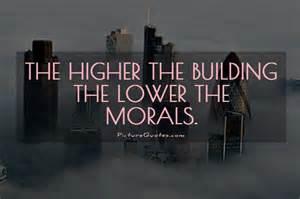 building quotes building quotes building sayings building picture quotes