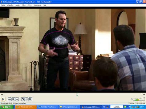 illuminati tv veritas aequitas illuminati on tv entourage