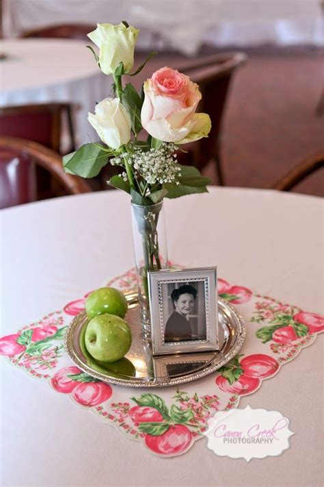 90th birthday centerpieces 90th birthday centerpiece search 90th