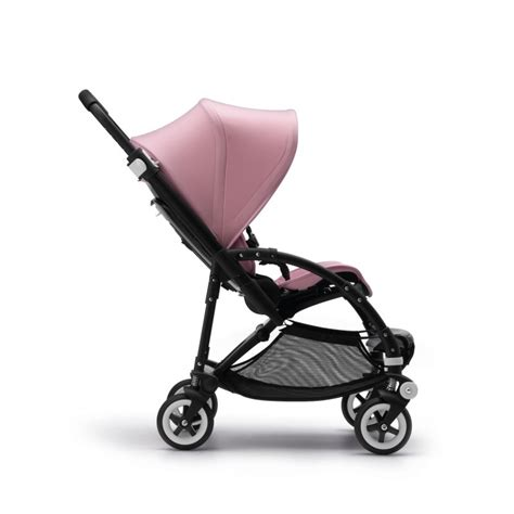 Bugaboo Bee3 2017 Bugaboo Bee 4 bugaboo bee 3 modern pastel collection mybabystore cz