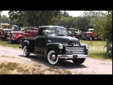 truck shows ma 2015 lancaster ma truck