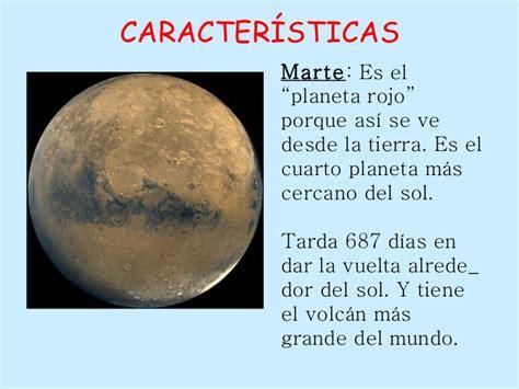 simbolog 237 a del sol y la luna guerrero espiritual informacion de el planeta tierra el sol y la luna taringa
