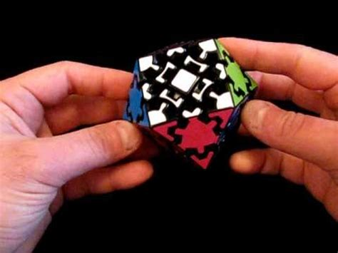 tutorial rubik octahedron how to make a cuboctahedron rubik s cube 3x3 tutorial