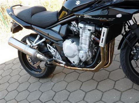 Motorrad Vater De Gsf 1250 Tuning by Suzuki Gsf 1250 Leistungssteigerung Motorrad Bild Idee