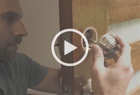 putting a lock on a bedroom door custom 30 bathroom stall locks home depot decorating