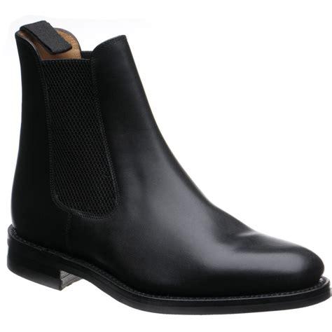boat shop blenheim loake shoes loake shoemaker blenheim rubber soled