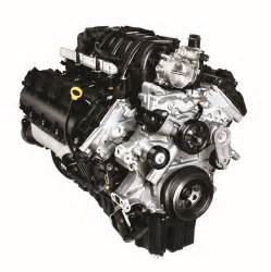3 7 Chrysler Engine 14 Mopar Crate Engines You Can Buy Now Rod Network