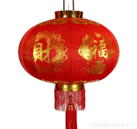 pics of new year lanterns supply lantern stretch fabric sting new year