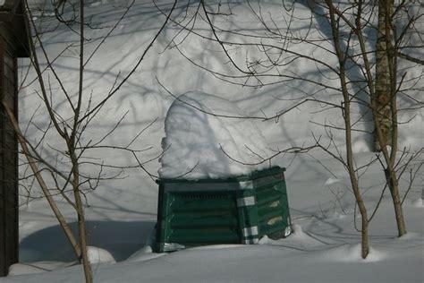 compostiera da giardino prezzi compostiera attrezzi da giardino la compostiera