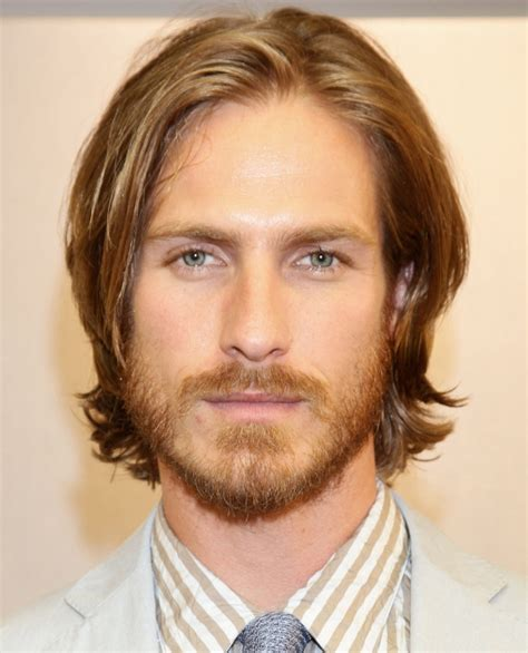 haircuts for men long hair long hairstyles for men 2018