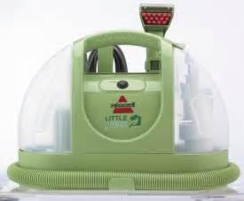 bissell green machine walmart ca