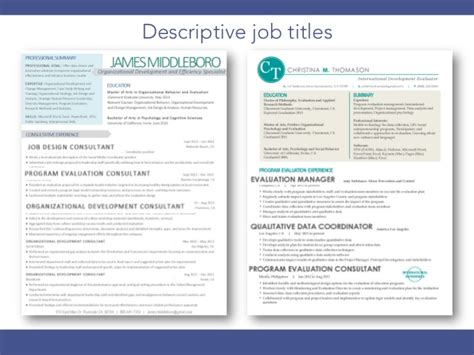 How To Create Resume To Standout In The Crowd How To Create A Stand Out Resume