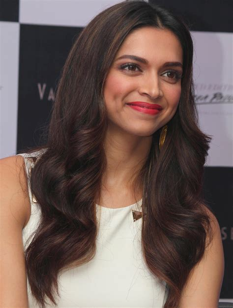 25 best deepika padukone hairstyles you must try in 2017