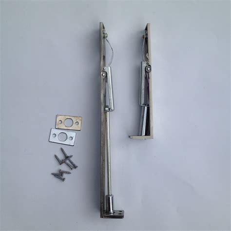 Grendel Overval Besi 3 jual grendel tanam grendel pintu tanam warna silver harga distributor kian citra abadi