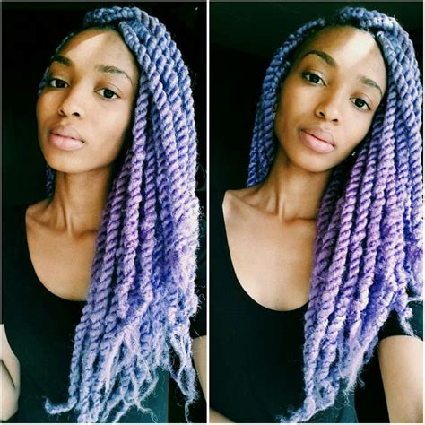 new hair on pinterest havana twists senegalese twists and 182 best hairstyle crush marley havana twists images on