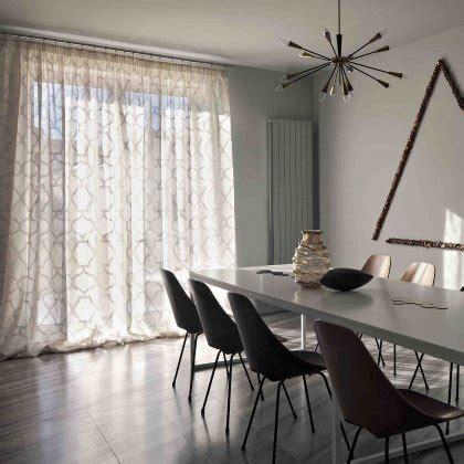 via roma 60 tendaggi catalogo notizie archivi tappeti renzi santa arredamenti
