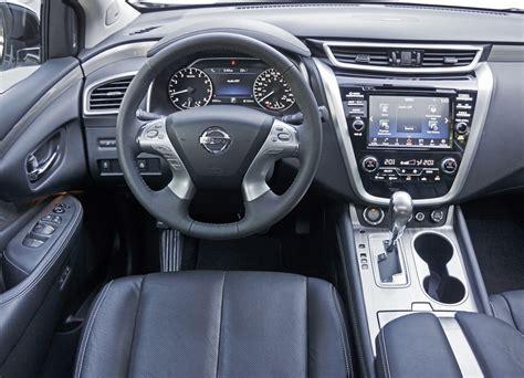 2017 nissan murano platinum interior 100 nissan murano 2017 interior 2016 nissan altima