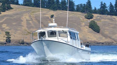 power boat rental seattle wa seattle seasport boat sales waypoint marine group