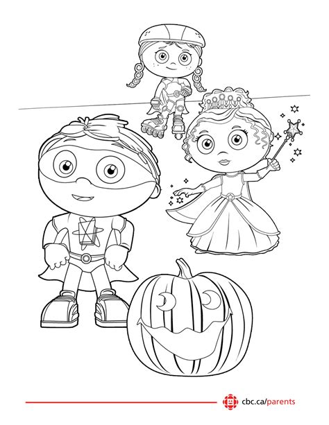 coloring book pages from pictures daniel tiger coloring pages bestofcoloring